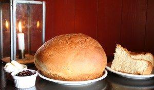 Sally-Lunn-bread-300x177